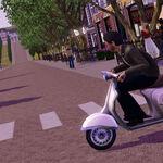 Destination Aventure 23.jpg