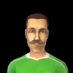 Héctor Tebas