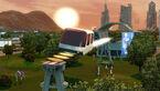Les Sims 3 En route vers le futur 23