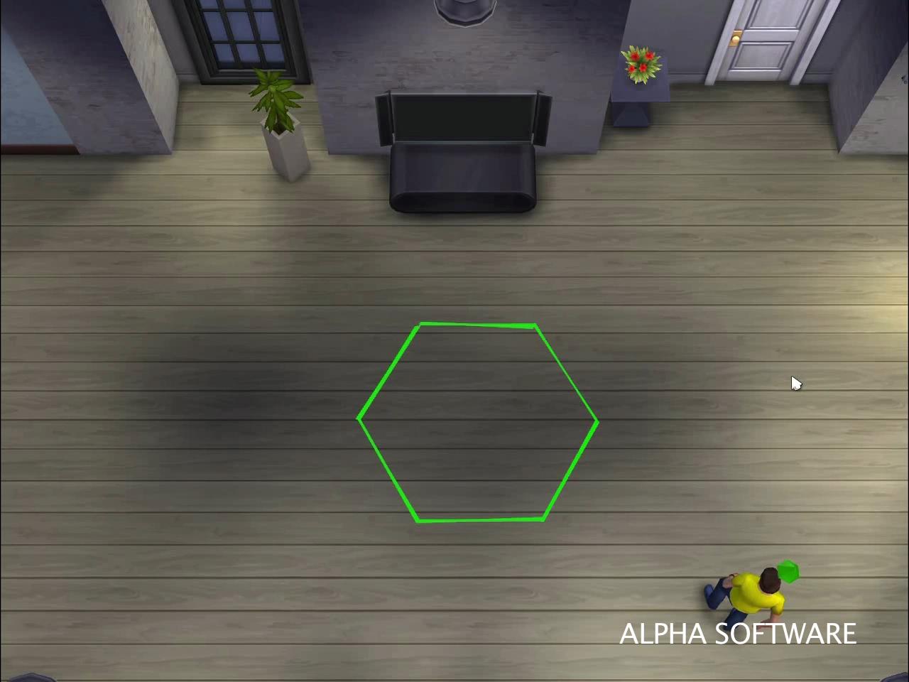 Les Sims 4 Alpha 17.jpg