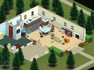 Sims1UnusedContent2