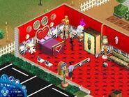 Sims1livinlargepic2