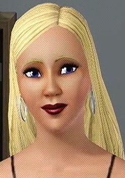 Angel Madison