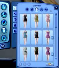 CAS - Vêtements (Les Sims 3).png