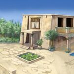 Les Sims 3 Destination Aventure Concept art 8.jpg