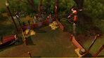 Les Sims 3 Super-pouvoirs 41