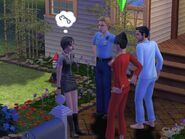 Sims2Trouble2