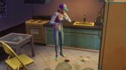 Sims4 Urbanitas 17