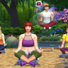 The Sims 4 Spa Day Screenshot 07.png