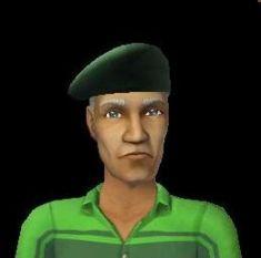 Gustavo Duro