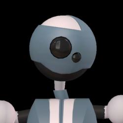 Betty Bot.png