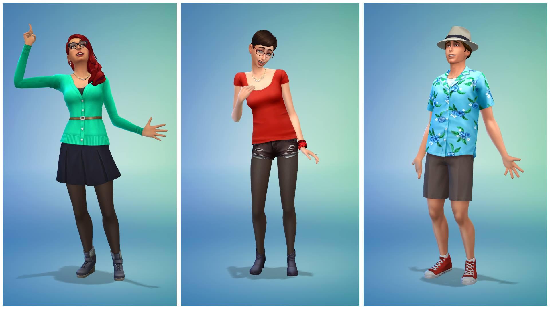 Les Sims 4 62.jpg