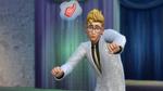 Les Sims 4 Soirées de Luxe 9