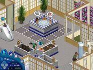 Sims1superstarpic4