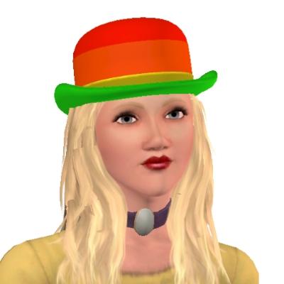 Ella Mackenzie