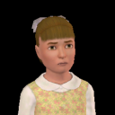 Lucy Burb (iFanon)
