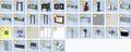 Sims4 A Trabajar Objetos5
