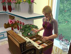 TS2OFB Gallery 8.jpg