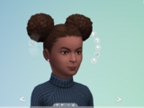 The Sims 4/Patch 109