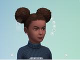 The Sims 4/Обновление №109