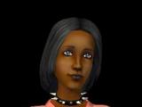 Fanon:Cassandra Goth (C.Syde)
