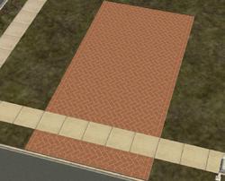 Driveway Brick - red.png
