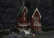 IGSScreens MidnightHollow011 ver902747
