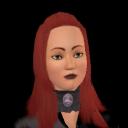 Lilith Pleasant (iFanon)