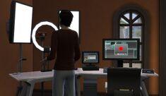 Sims4MediaProductionVideo.jpg