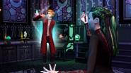 Sims4 ROM8