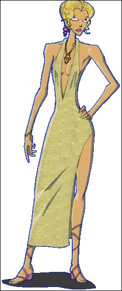 Babbette Couture