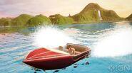 640px-Island paradise boat