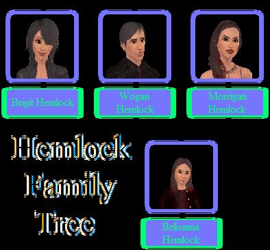 Hemlock Family Tree.png