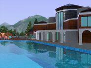 Hidden Springs spa 02