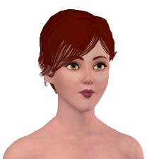 Jeanette Medley