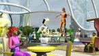 Les Sims 3 En route vers le futur 24