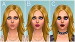 Les Sims 4 27