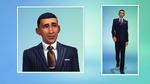 Les Sims 4 52