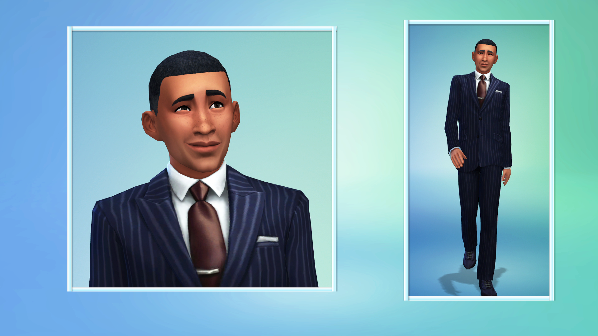 Les Sims 4 52.png