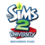 The Sims 2 University Logo.png