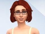 Eliza Pancakes