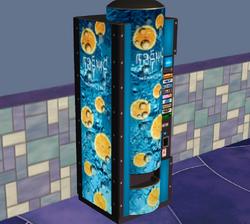 Kooler Than Ice Soda Machine - water.png