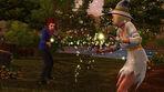 Les Sims 3 Super-pouvoirs 30