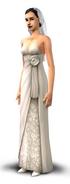 Sims 2 De Fiesta Render 7
