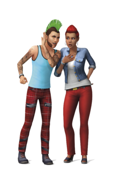 TS4 Render 23.png