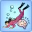 Learn Scuba Diving Wish