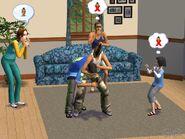 Sims2Nuggie