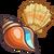 Ракушки (иконка).png