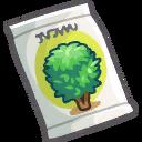 BushSeedPack(TS4)