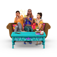Sims4 Noche Cine Render2